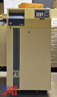 (13) Uninterruptible Power Supplies (UPS)