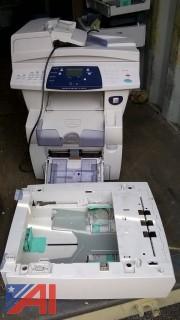 Xerox Workcentre C2424 Color Copier