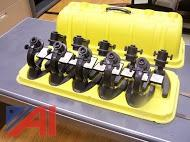 (10) Microscopes