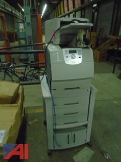 IBM Color Printer