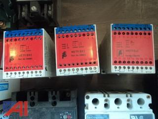 Miscellaneous Electrical Parts/Components