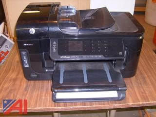 Officejet Printer