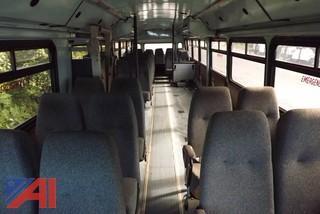 1990 Thomas Bus