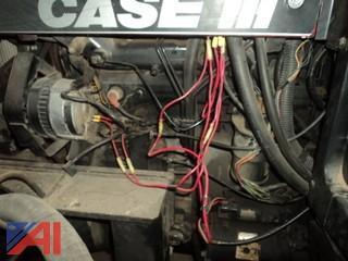 1996 Case 4230XL Tractor