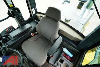 *4% BP* 2014 John Deere 644K Wheel Loader