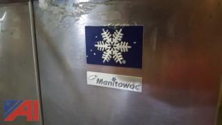 Manitowoc Ice Maker