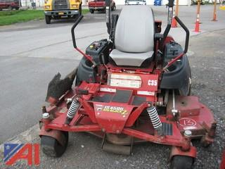 Ferris Zero Turn Mower