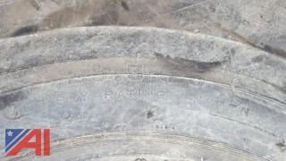 General Loader Tire