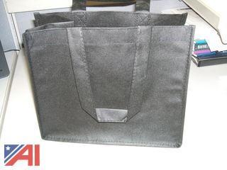 (1) Skid of Wine Bags