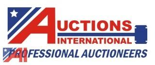 National Grid - Brightwaters, NY #5665 **7 day Auction**